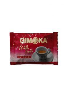 Gimoka Gran Bar D36 Kafa 7gr