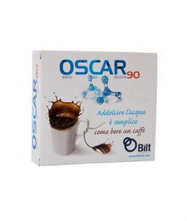 Oscar 90 Omekšivač Vode
