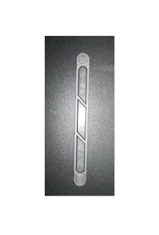 Plastične Kašičice Za Automate Cami 88 (105)mm
