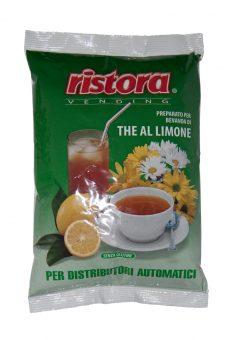 Ristora Čaj Limun