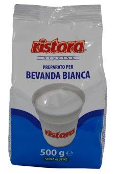 Ristora Instant Beli Napitak Mix Blue 500g