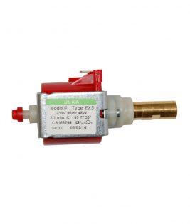 Ulka Pumpa za Vodu Ex5 230V