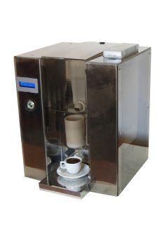 aparat za tradicionalnu kafu